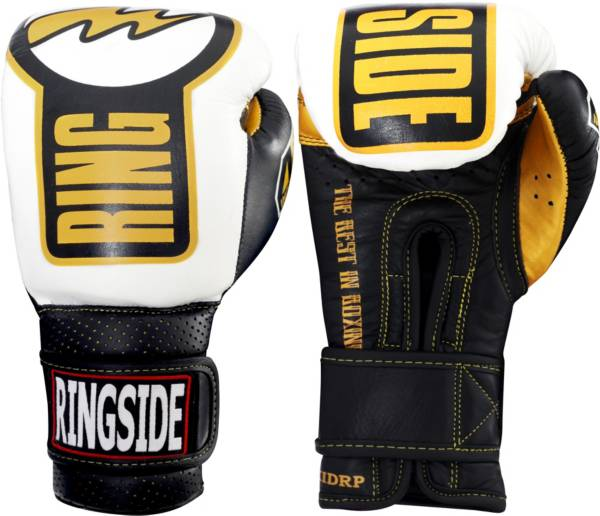 Ringside Youth Safety Sparring Gloves product image
