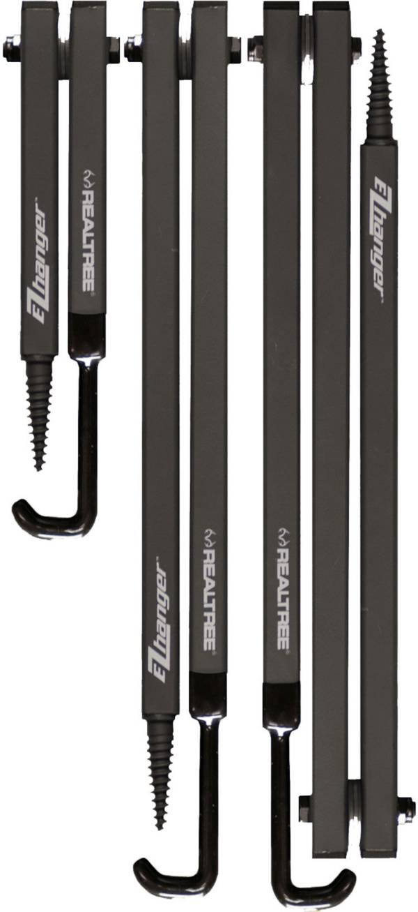 Realtree EZ Hanger Bow Holder Combo Pack product image