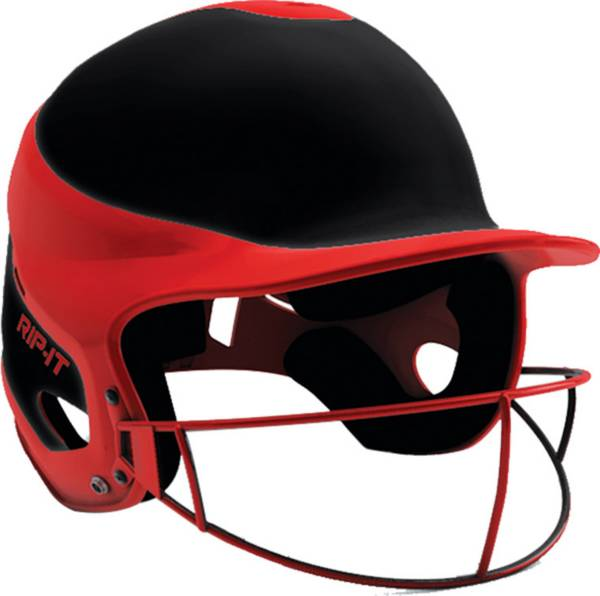 RIP-IT Vision Pro Fastpitch Away Batting Helmet - S/M product image