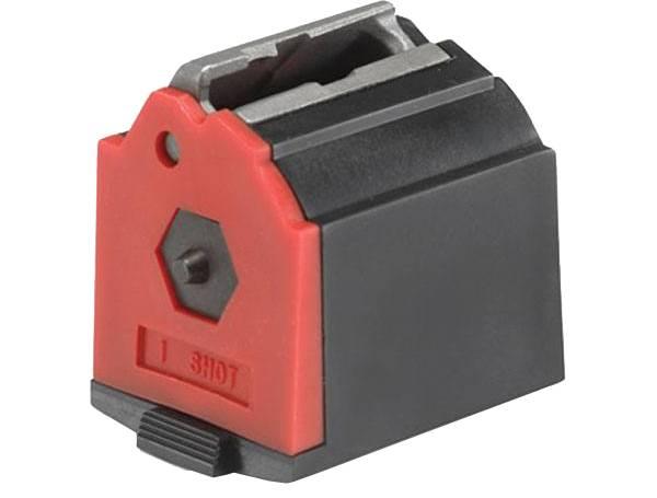 Ruger BX-1 10 Shot Magazine product image
