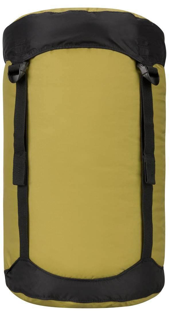 Sea to Summit Compression Sack product image
