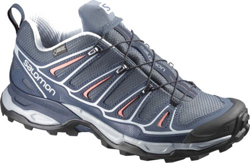 36866ee4148 Salomon Women s X Ultra 2 GTX Trail Hiking Shoes. noImageFound. 1