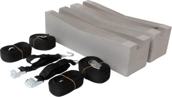 Swiss Cargo Kayak Carrier Kit product image