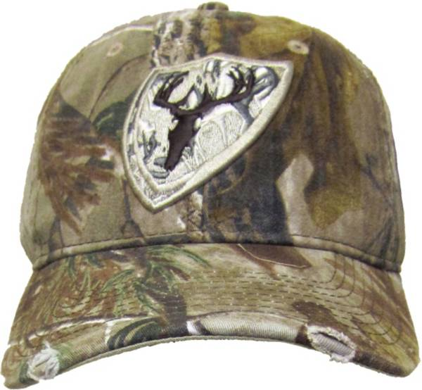 ScentBlocker Youth Low Profile Hat product image