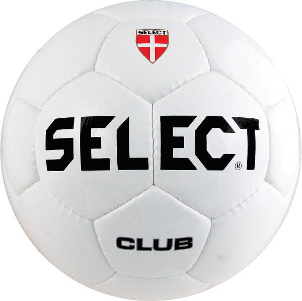 Select Club Soccer Ball product image