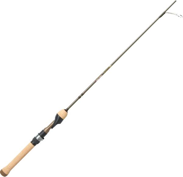 St. Croix Trout Series Spinning Rod product image