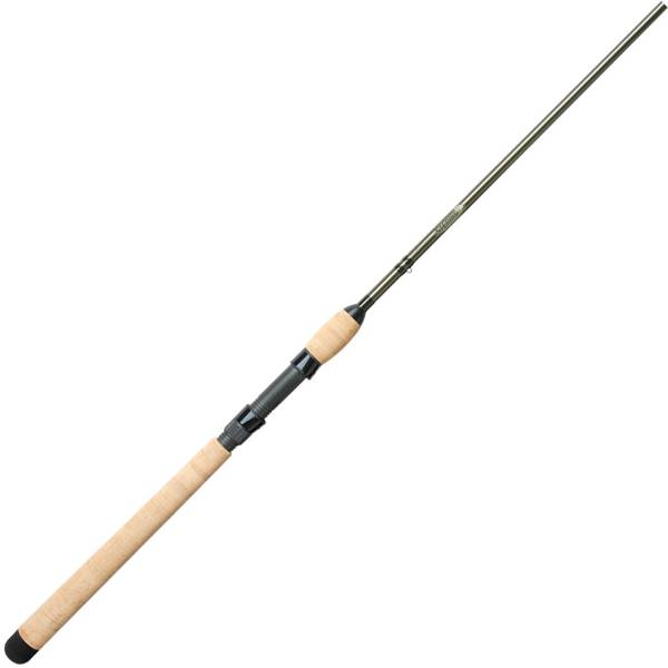 St. Croix Wild River Salmon/Steelhead Spinning Rods product image