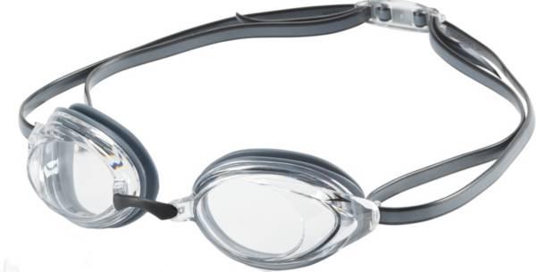 Speedo Vanquisher 2.0 Swim Goggles product image