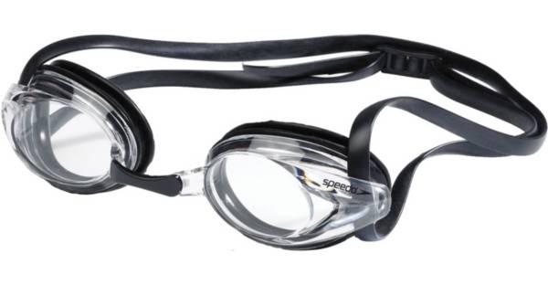 Speedo Vanquisher Optical Swim Goggles product image