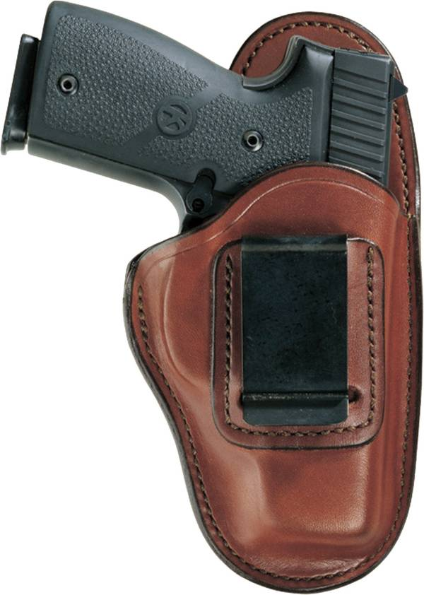 Safariland Bianchi Professional Inside Waistband M&P9 Shield Holster – Right Hand product image