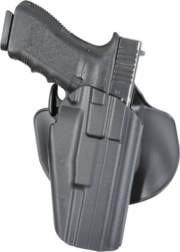 Safariland Group 578 GLS Pro-Fit Long Holster product image