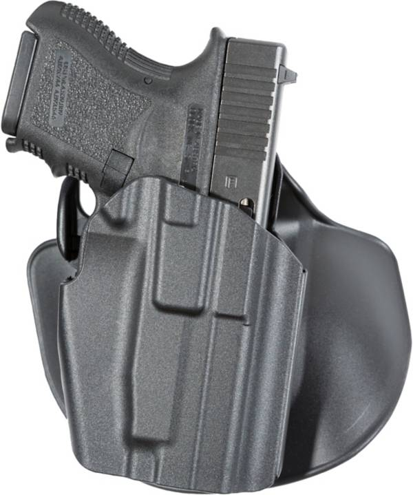 Safariland Model 578 GLS Pro-Fit Sub-Compact Holster – Right Hand product image