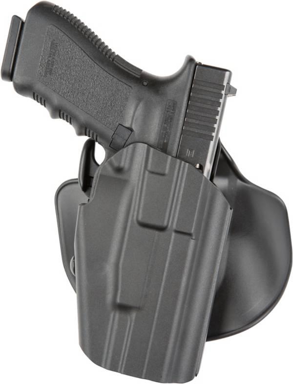 Safariland Model 578 GLS Pro-Fit Holster product image