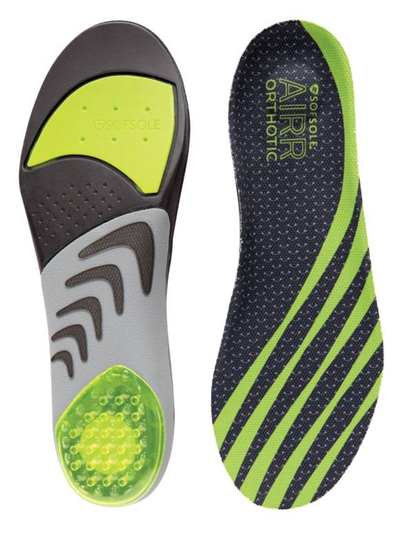 Sof Sole Airr Orthotic Insole product image