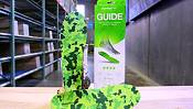 Superfeet Trophy GUIDE Insoles product image