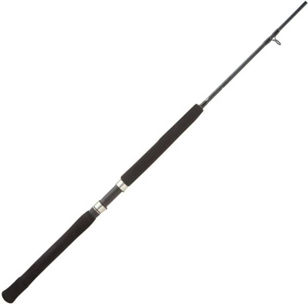 Shimano Tallus Blue Water Conventional Rod product image