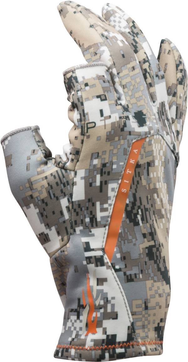 Sitka Men's Fanatic Gloves product image