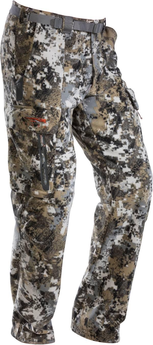 Sitka Men's Stratus Hunting Pants product image