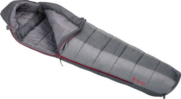 Slumberjack Boundary -20° Sleeping Bag product image