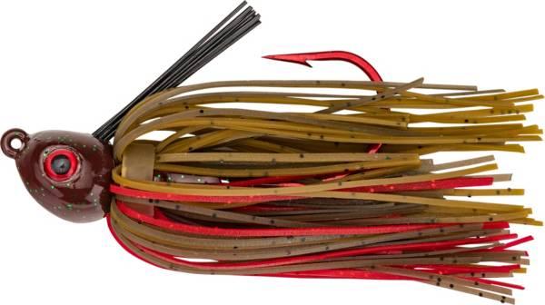 Strike King Bitsy Bug Mini Jig product image