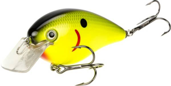 Strike King Pro Model KVD Magnum Crankbait product image