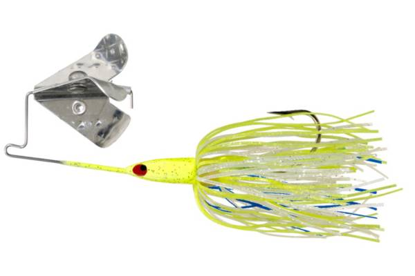 Strike King Buzz King Topwater Buzzbait product image