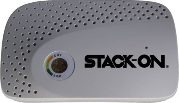 Stack-On Rechargeable Cordless Dehumidifier product image