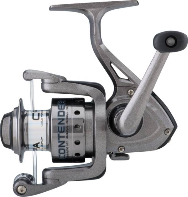 Shakespeare Contender Spinning Reel product image