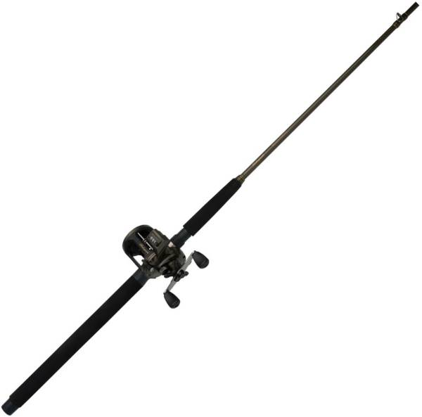 Shakespeare Wild Series Trolling Combo product image