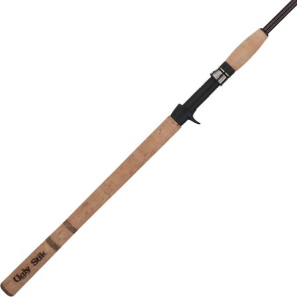 Shakespeare Ugly Stik Elite Salmon/Steelhead Casting Rod product image