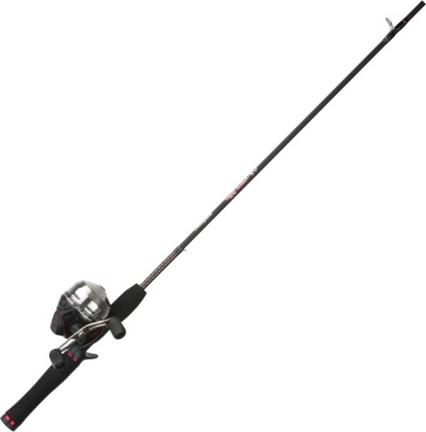 Shakespeare Ugly Stik GX2 Spincast Combo product image