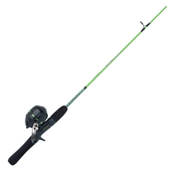 Shakespeare Ugly Stik Junior Spincast Combo product image
