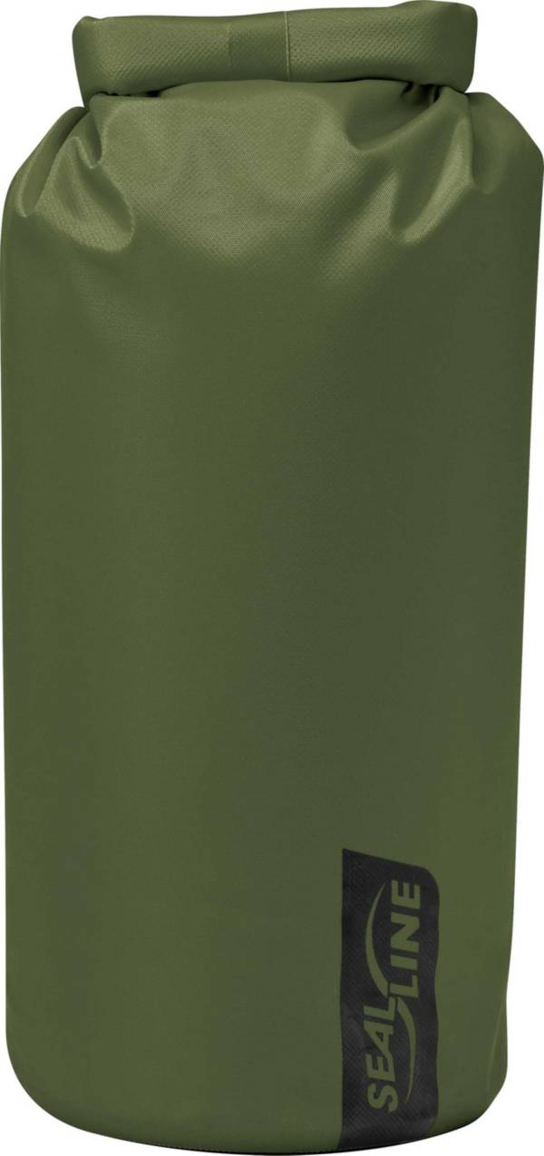 SealLine Baja 20L Dry Bag product image