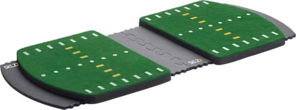 SKLZ Adjustable Stance Trainer product image