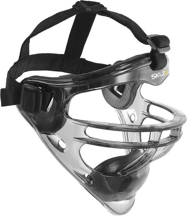 SKLZ Defender's Field Shield product image
