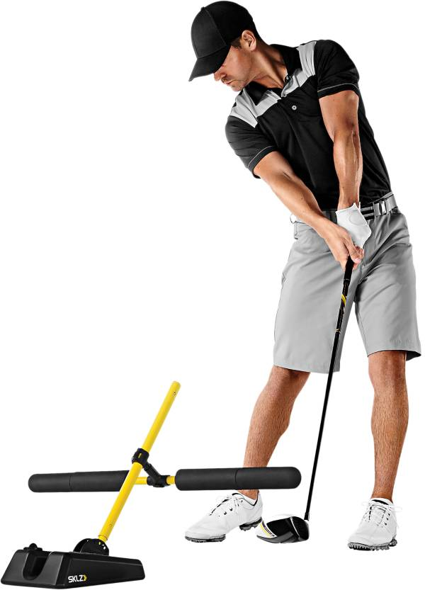 SKLZ All-In-One Swing Trainer product image