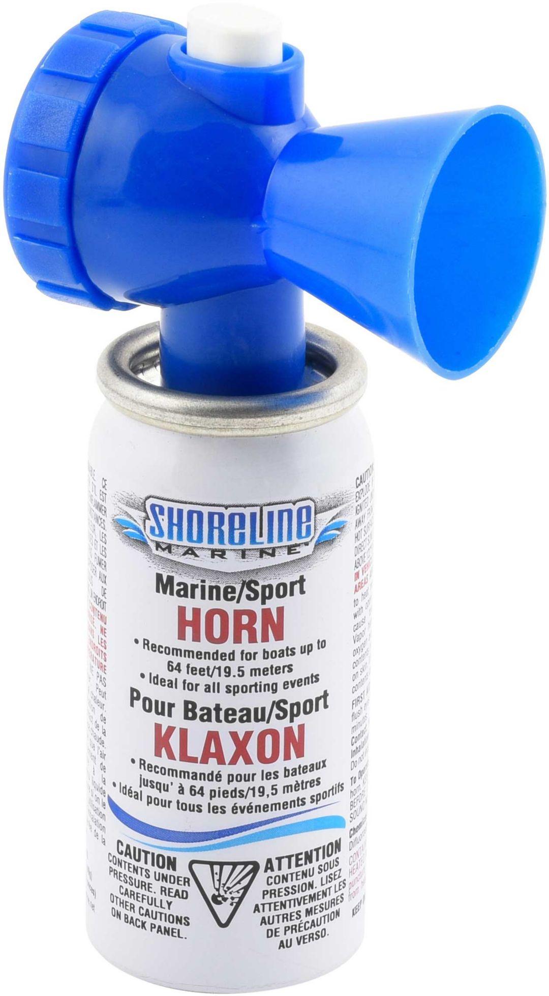 6926dfb39 Shoreline Marine/Sport Air Horn | DICK'S Sporting Goods