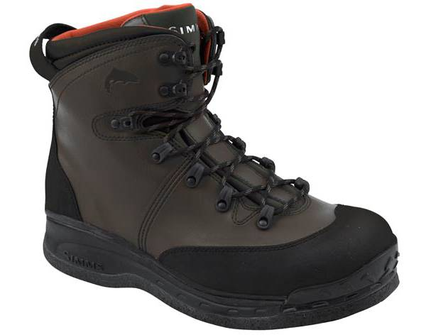 Simms Freestone Felt Sole Wading Boot product image