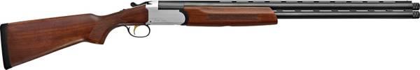 Stoeger FTS Condor Over/Under Shotgun product image