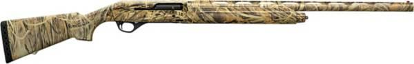 Stoeger M3500 Semi-Automatic Shotgun product image