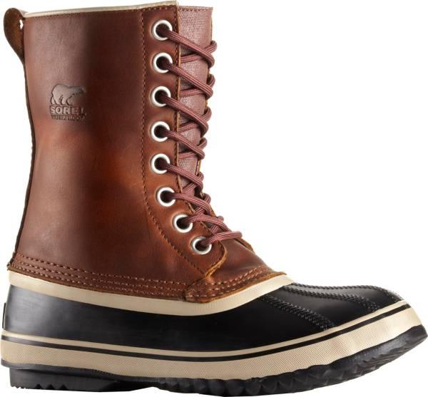 SOREL Women's 1964 Premium Leather Winter Boots product image