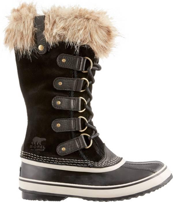 SOREL Women's Joan of Arctic Insulated Waterproof Winter Boots product image