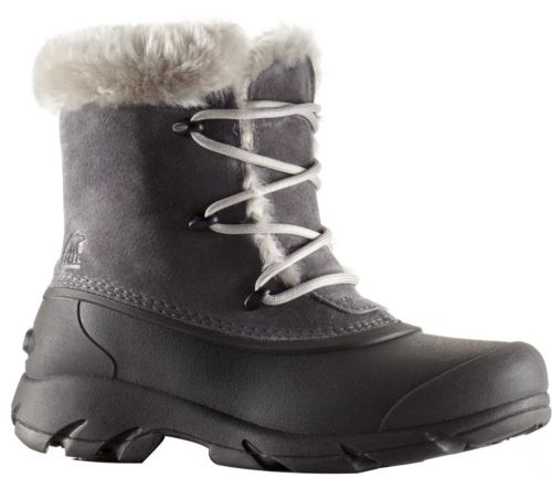 f94744f047b6 SOREL Women s Snow Angel Lace 200g Winter Boots. noImageFound. Previous