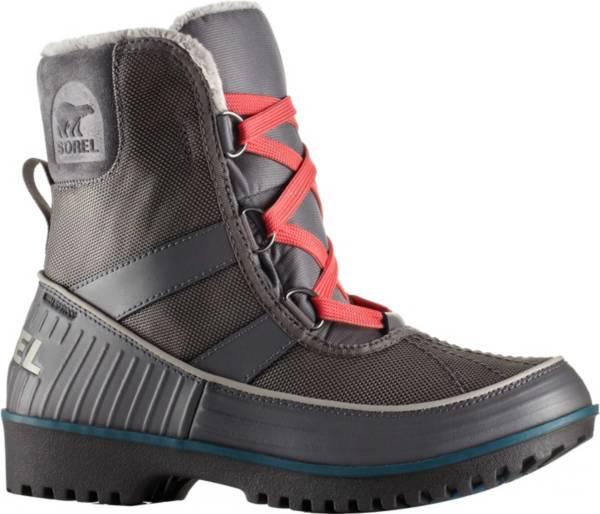 SOREL Women's Tivoli II 100g Waterproof Winter Boots product image