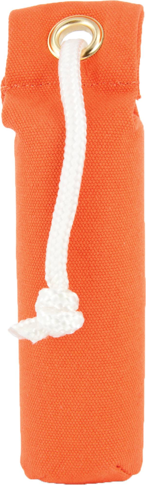 SportDOG Brand Canvas Puppy Training Dummy product image