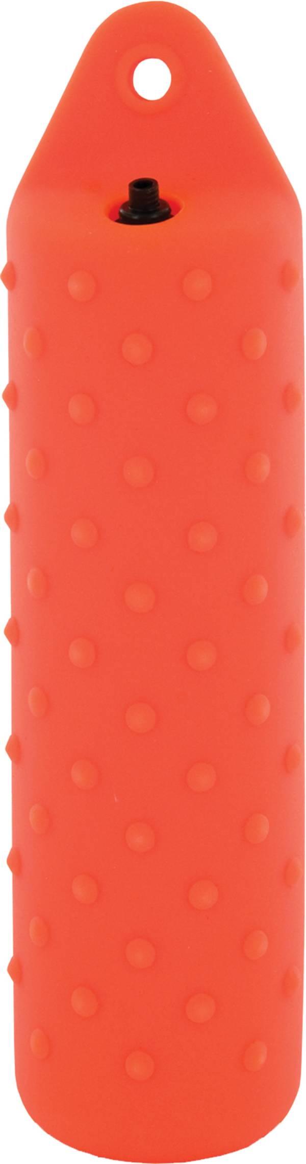 SportDOG Brand Jumbo Plastic Training Dummy product image