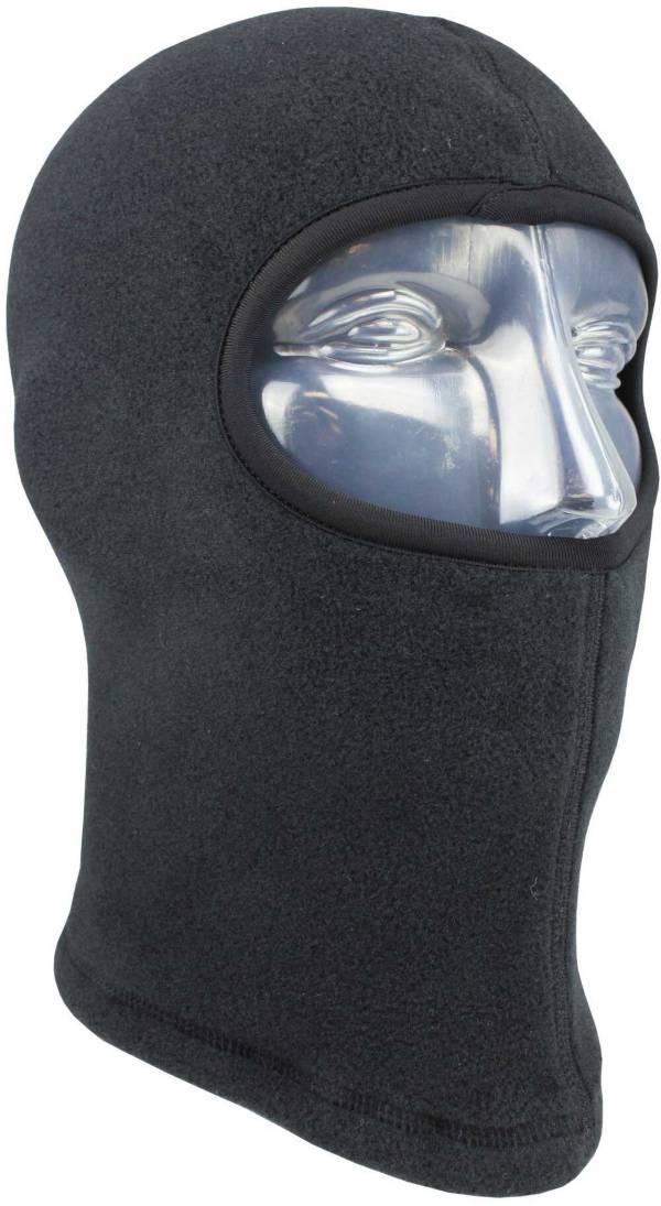 Seirus Men's Balaclava product image