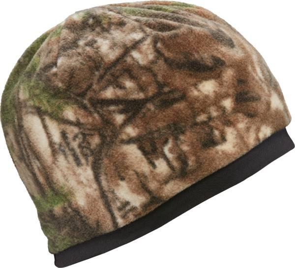 Seirus Men's Reversible Dynamax Hat product image