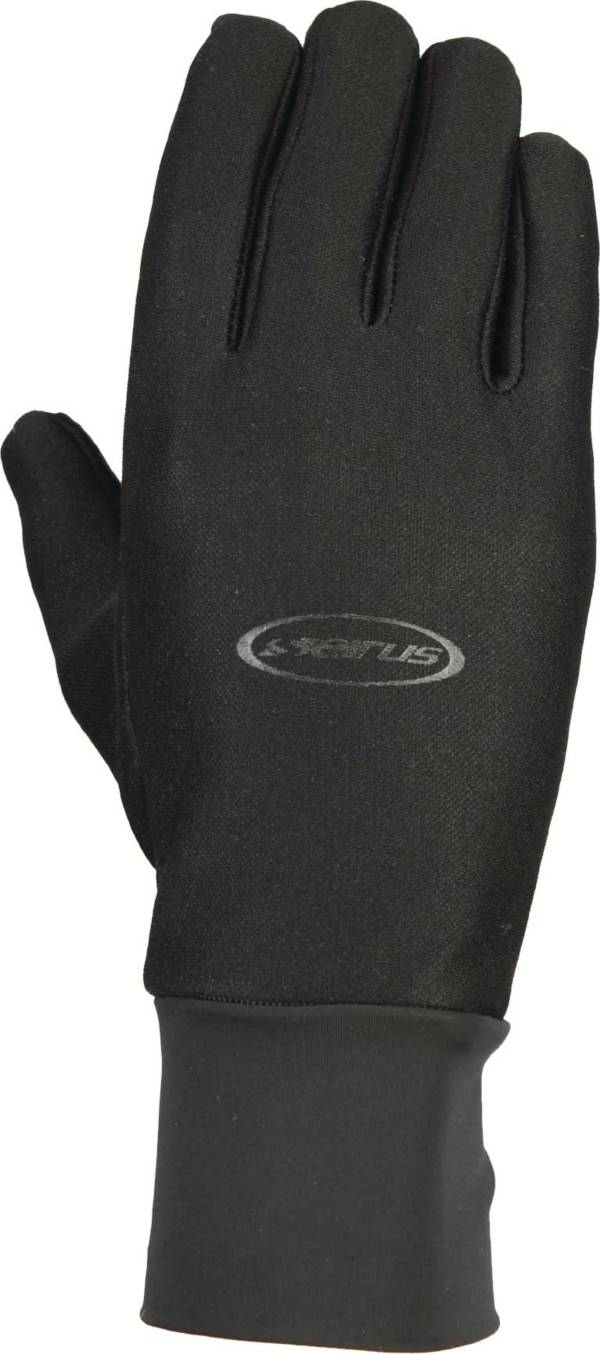 Seirus Men's Hyperlite All Weather Gloves product image