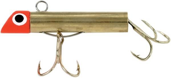 Sea Striker Mini Got-Cha Plug Lures w/ Gold Hooks product image